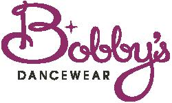 BobbysDancewearLogo