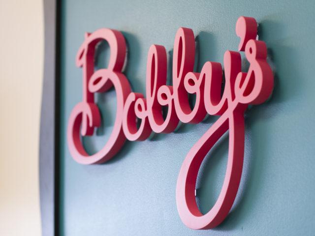 BobbysSigns-2