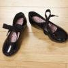 Shoes-Tap-15